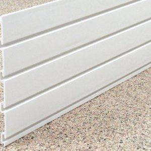 Garageflex Panel