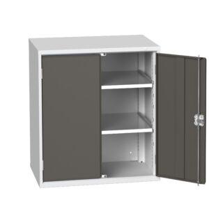 premium metal base cabinet garageflex
